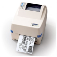 datamax-e-4304
