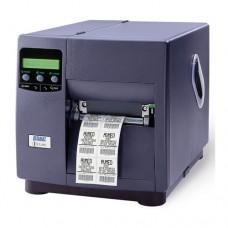 datamax-i-4208