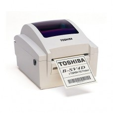 toshiba-b-sv4d