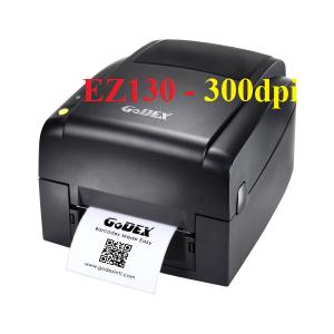 godex-ez130-300dpi0918487348